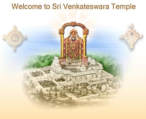 Bridgewater Temple Calendar 2019 Sri Venkateswara Temple::